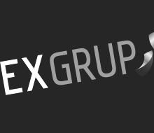 IndexGrup Terrassa