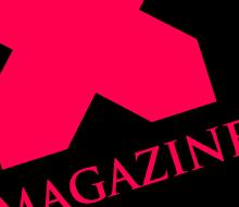 X Magazine Marbella
