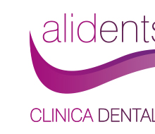 Alidents. Clínica Dental