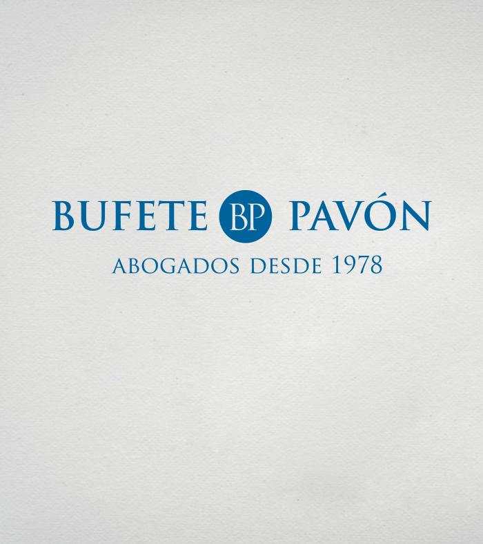 Bufete Pavón