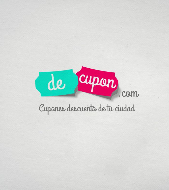 DeCupon