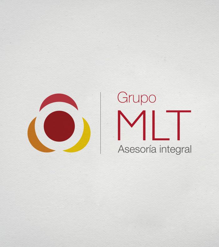 Grupo MLT